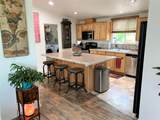 4215 Foothill Road - Photo 9