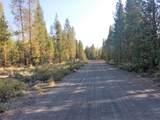53620 Woodchuck Drive - Photo 6