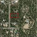 53622 Woodchuck Drive - Photo 2