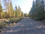53622 Woodchuck Drive - Photo 6