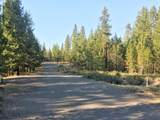 53622 Woodchuck Drive - Photo 7
