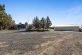 13661-SE Cayuse Road - Photo 29