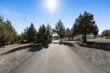 13661-SE Cayuse Road - Photo 33