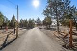 13661-SE Cayuse Road - Photo 34
