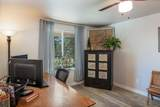 12227 Lords Place - Photo 14