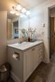 12227 Lords Place - Photo 16