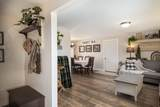 12227 Lords Place - Photo 4