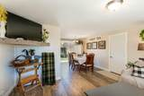 12227 Lords Place - Photo 6