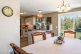 12227 Lords Place - Photo 9