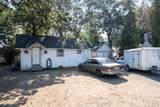 52 Oak Grove Road - Photo 12