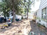 52 Oak Grove Road - Photo 15