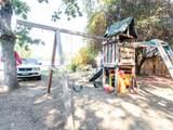 52 Oak Grove Road - Photo 18