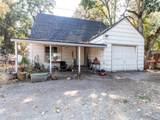 52 Oak Grove Road - Photo 2