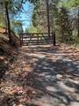1467 Pinecrest Drive - Photo 8