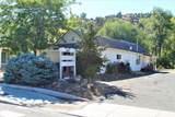 237 Canyon Boulevard - Photo 1