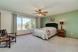 14549 Peninsula Drive - Photo 28