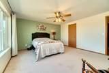 14549 Peninsula Drive - Photo 29