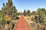 14549 Peninsula Drive - Photo 6