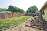 2998 Clearview Avenue - Photo 13