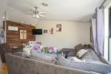 2998 Clearview Avenue - Photo 4
