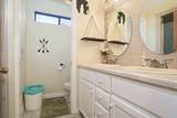 2998 Clearview Avenue - Photo 9