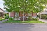 133 Wrightwood Circle - Photo 17