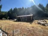 2787 Davis Creek Road - Photo 19