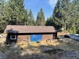 2787 Davis Creek Road - Photo 20