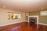 2532 Old Mill Way - Photo 10