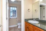 2532 Old Mill Way - Photo 17
