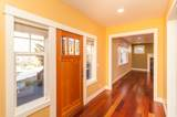 2532 Old Mill Way - Photo 2