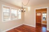 2532 Old Mill Way - Photo 3
