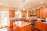 2532 Old Mill Way - Photo 4