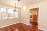2532 Old Mill Way - Photo 5