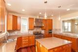 2532 Old Mill Way - Photo 8