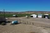 2337 Bully Creek Road - Photo 7