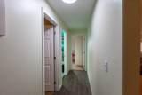 610 Conifer Court - Photo 18