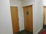 Address Not Published - Photo 14