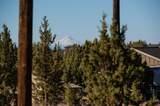 12450 Dove Road - Photo 47