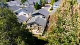 359 Meadow Drive - Photo 2