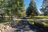 21936 Bear Creek Road - Photo 2