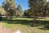 21936 Bear Creek Road - Photo 32