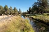 21936 Bear Creek Road - Photo 34