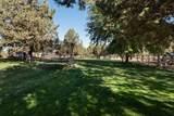 21936 Bear Creek Road - Photo 37