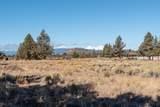 21936 Bear Creek Road - Photo 39
