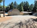 2793 Pleasant Creek Road - Photo 1