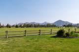 7357 Juniper Ridge Road - Photo 28