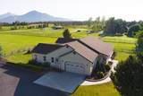 7357 Juniper Ridge Road - Photo 30