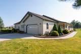 7357 Juniper Ridge Road - Photo 31