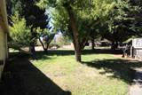 5212 Monument Drive - Photo 22